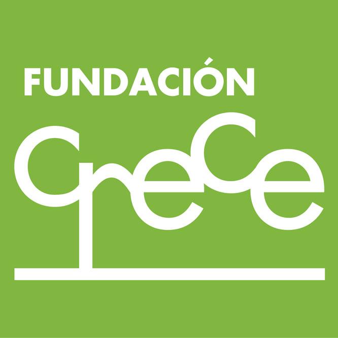 CRCP Fundación